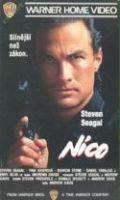TV program: Nico (Above the Law)