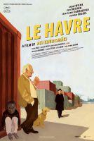 TV program: Le Havre