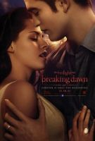 Twilight sága: Rozbřesk - 1. část (The Twilight Saga: Breaking Dawn - Part 1)