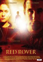 TV program: Prokletí rodu Suttonů (Red Rover)