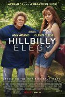 Americká elegie (Hillbilly Elegy)