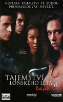 TV program: Tajemství loňského léta: Rok poté (I Still Know What You Did Last Summer)