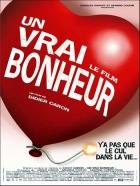 TV program: Svatební den (Un vrai bonheur, le film)