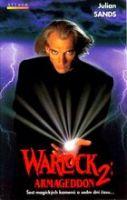 Warlock 2: Armagedon (Warlock: The Armageddon)