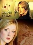 TV program: Zločiny ze sousedství (Close to Home)