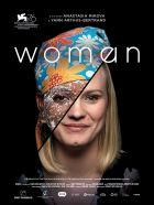 Žena (Woman)