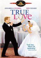 TV program: Pravá láska (True Love)