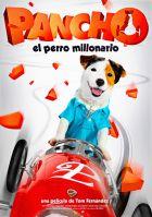 TV program: Pancho (Pancho, el perro millonario)