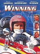 TV program: Vítězství (Winning)