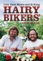 TV program: Gurmáni na cestách (The Hairy Bikers' Cookbook)