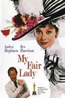 TV program: My Fair Lady