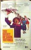 TV program: Tajemství Santa Vittorie (The Secret of Santa Vittoria)