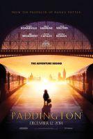 Medvídek Paddington (Paddington)