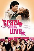 TV program: Bláznivé lásky (Tutti pazzi per amore)
