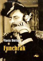TV program: Funebrák