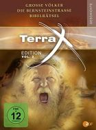 TV program: Vzestup civilizace (Terra X: Große Völker)