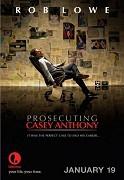 TV program: Případ Casey (Prosecuting Casey Anthony)