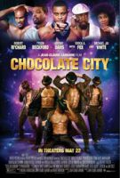 TV program: Chocolate City