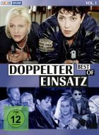 TV program: Dvojí nasazení (Doppelter Einsatz)