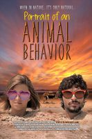 TV program: Jako zvířata (Portrait of an Animal Behavior)