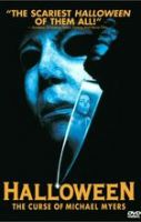 TV program: Halloween: Prokletí Michaela Myerse (Halloween: The Curse Of Michael Myers)