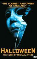 TV program: Halloween: Prokletí Michaela Myerse (Halloween: The Curse Of Michael Myers)