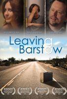 TV program: Odchod z Barstow (Leaving Barstow)