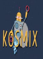TV program: Kosmix