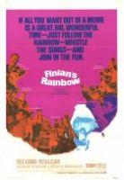 Divotvorný hrnec (Finian's Rainbow)