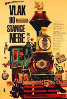 TV program: Vlak do stanice Nebe