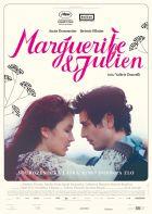 Marguerite a Julien (Marguerite et Julien)