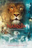 TV program: Letopisy Narnie: Lev, čarodějnice a skříň (The Chronicles of Narnia: The Lion, the Witch the Wardrobe)