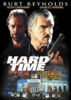 TV program: Hotel pro rukojmí (Hostage Hotel)