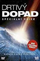 TV program: Drtivý dopad (Deep Impact)