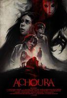 TV program: Ášúra - noc dětí (Achoura)