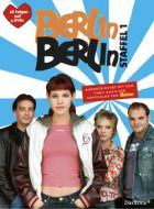 TV program: Berlín, Berlín (Berlin, Berlin)