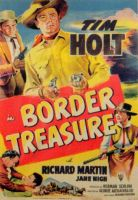 Border Treasure