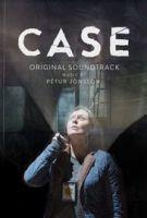 TV program: Případ (Case)