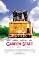 TV program: Garden State
