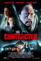 TV program: Smrtící fachman (The Contractor)