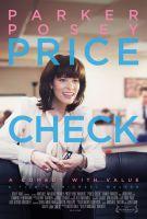 TV program: Cena peněz (Price Check)