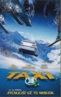 TV program: Taxi 3