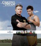 TV program: Na míle daleko (Chasing a Dream)