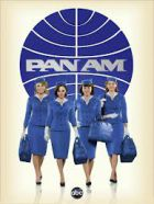 TV program: Pan Am
