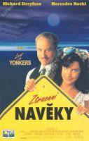 TV program: Ztraceni navěky (Lost in Yonkers)