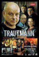 TV program: Trautmann