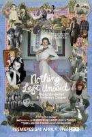 Gloria Vanderbilt a Anderson Cooper: Rodinná historie (Nothing Left Unsaid: Gloria Vanderbilt & Anderson Cooper)
