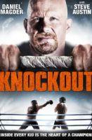 TV program: Boxerský sen (Knockout)