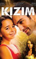 TV program: Kizim