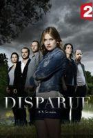TV program: Disparue